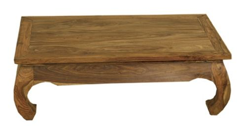 Elements Jaitu Large Opium Table