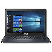 "ASUS E402MA 14.1""  Intel Pentium 2GB RAM 32GB eMMC Storage Laptop"