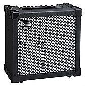 Roland 80W Cube Amp