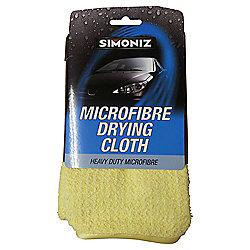 Simoniz Microfibre Drying Cloth
