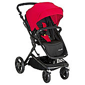 Safety 1st Kokoon Buggy (Black & Red)