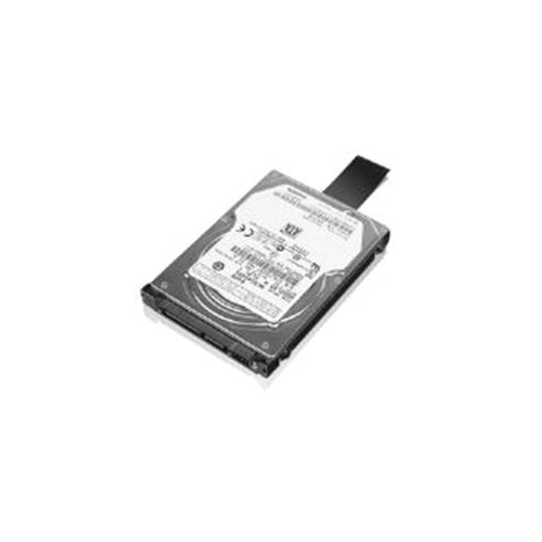 Lenovo (320GB) 2.5 inch Hard Drive (7200rpm) Serial ATA 16MB OPAL-Capable (Internal) for ThinkPad Notebooks