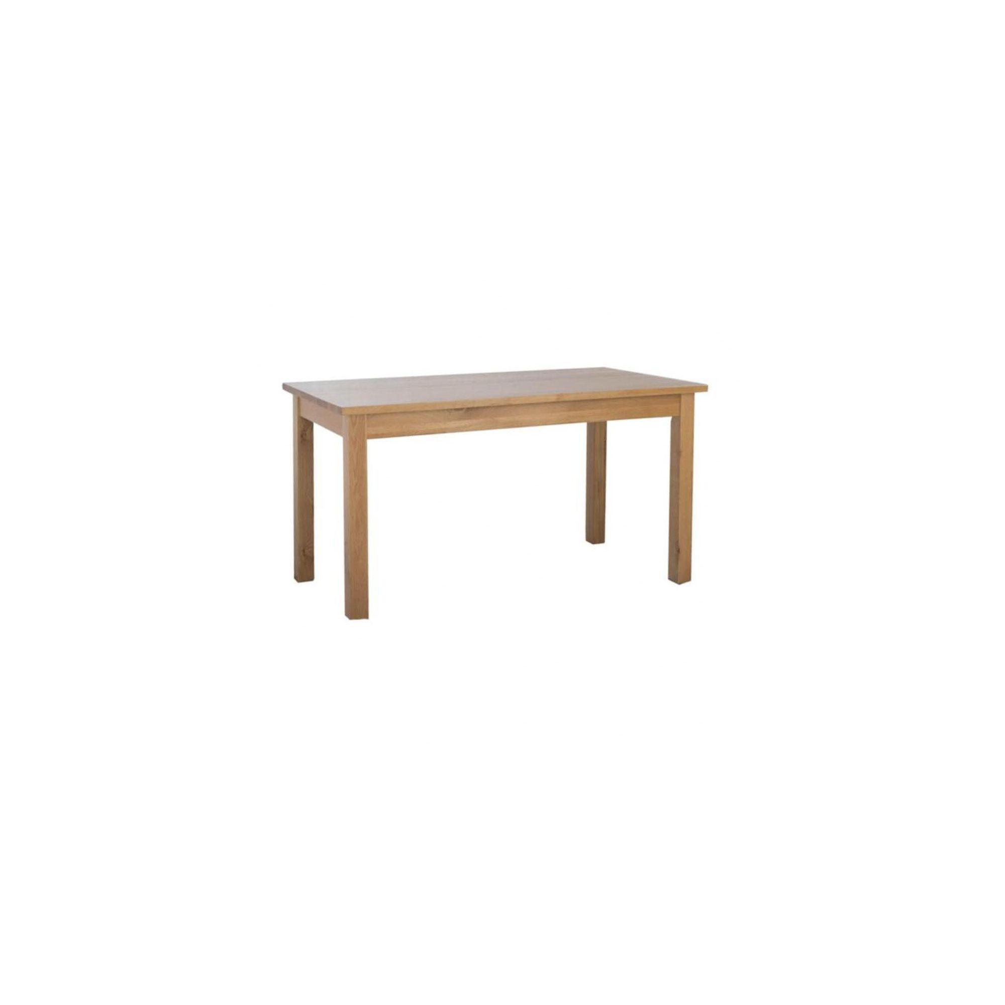 Oakinsen Balmain 150cm Dining Table