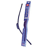 Bluecol Windscreen Wiper Blade 20""