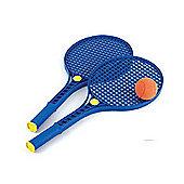 Tennis Playset