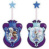 Disney Frozen Walkie Talkies