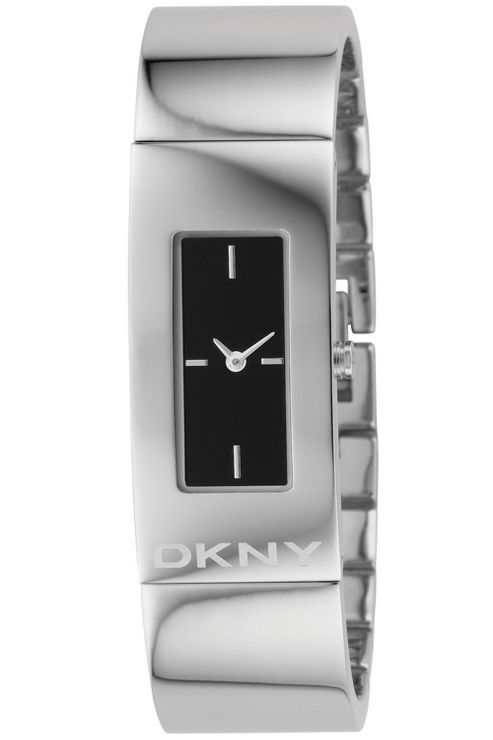 DKNY Ladies Fashion Watch NY4624