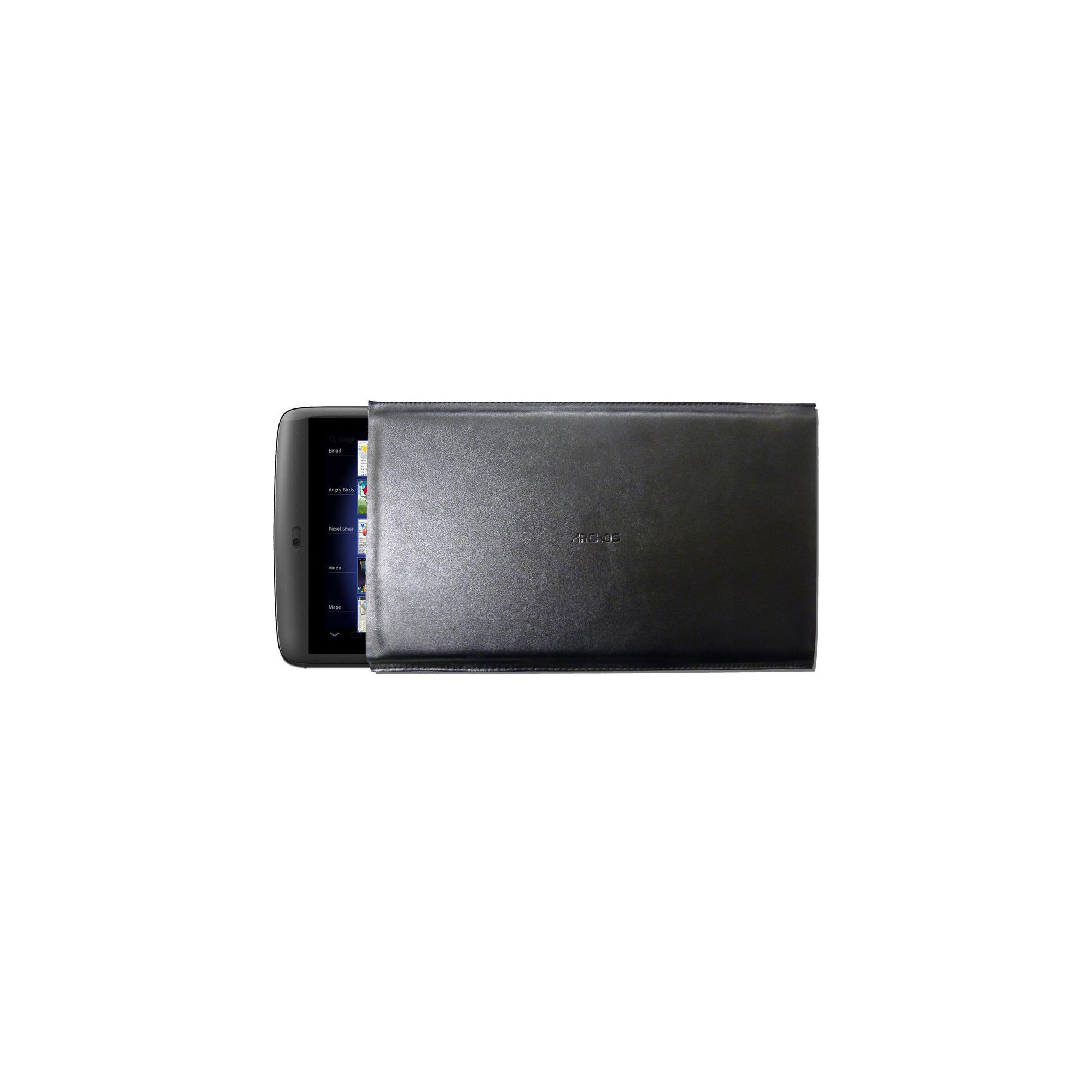 archos-protective-case-for-archos-7-tablets