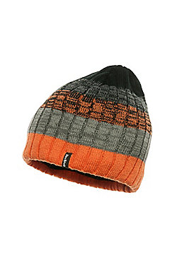 DexShell Gradient Beanie Hat - Orange - Multi