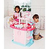 Cup Cake Nursery Centre
