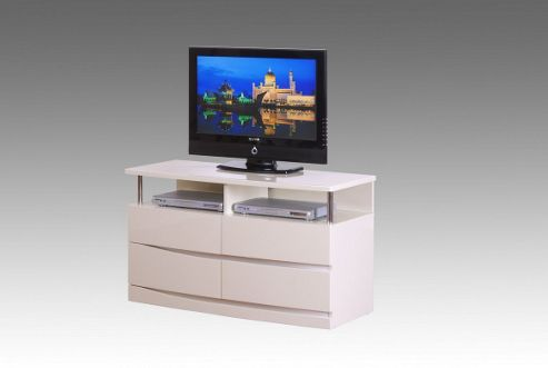 Elements Isabel TV Stand
