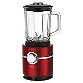 Morphy Richards 403000 Red Blender