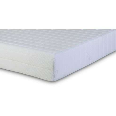 Viscotherapy Little Champ Mattress - European 90cm x 200cm