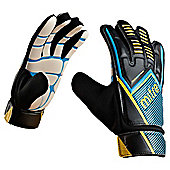 Mitre Malua Junior Goalie Glove