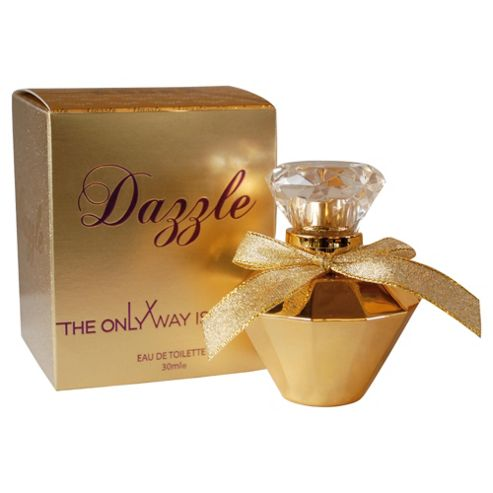 Towie Dazzle 30ML Edt