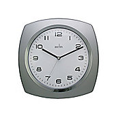 Acctim 21257 Amersham Wall Clock