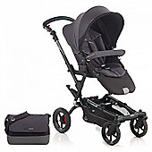 Jane Epic Pushchair (Cloud)