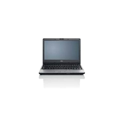 Fujitsu LIFEBOOK S792 (13.3 inch) Notebook Core i7 (3612QM) 2.1GHz 4GB 128GB SSD DVDRW BT WLAN WWAN Windows 7 Pro 64-bit (Intel HD 4000 Graphics)