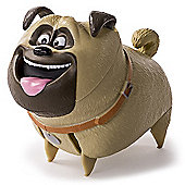 The Secret Life of Pets Walking Talking Action Figure - Mel