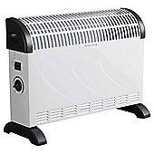 Fine Elements 2000W Convector Heater