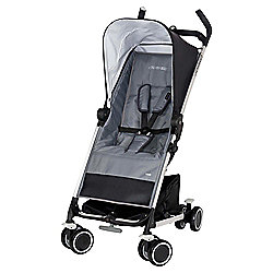 Maxi-Cosi Noa Pushchair – Steel Grey
