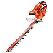 Black & Decker Hedge trimmer 240v GT4550
