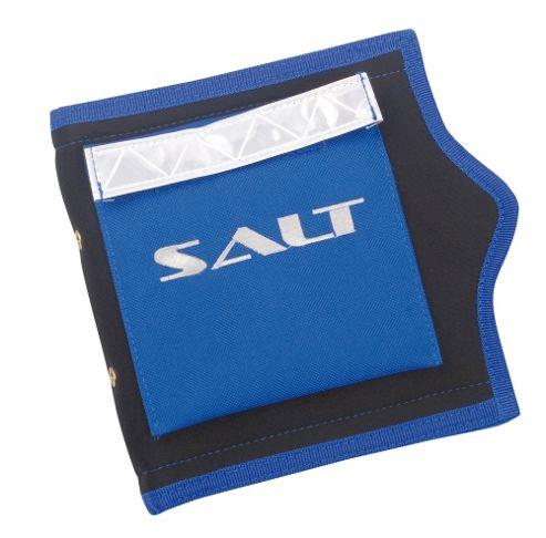 Shakespeare Salt Bass Rig Wallet