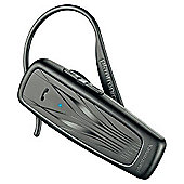 Plantronics 85200 Ml10/R Explorer Headset Emea (Usb)