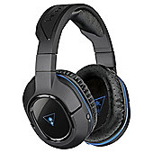 Turtle Beach Earforce Stealth 500P Wireless Headset for PS4/PS3