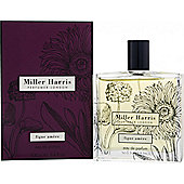 Miller Harris Figue Amere Eau de Parfum (EDP) 100ml Spray