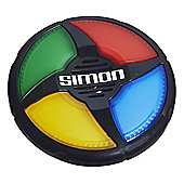 Simon Micro Series Memory Game