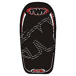 TWF EPS BOARD 37 BLACK