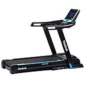 Reebok ZRK3 Folding Treadmill