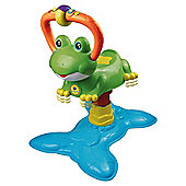 VTech Baby Bouncing frog