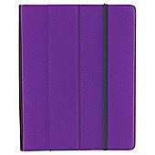 M-Edge Incline Kindle Fire HD Case Purple