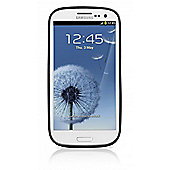 Thin Ice Liquid Rubber for Samsung Galaxy S3