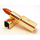 LOreal Paris Color Riche Lipstick Gold Case Rose Saphir 266