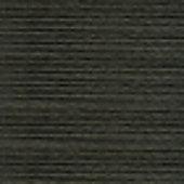 Anchor Stranded Cott 8mt -1041
