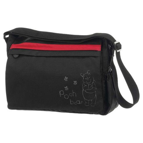 Obaby Changing Bag Sketch Pooh
