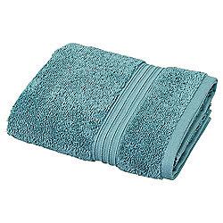 Bathroom Accessories Amp Furniture Range Towels Showers Amp Storage Tesco