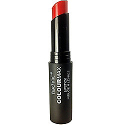 Technic Colour Max Lipstick-Red