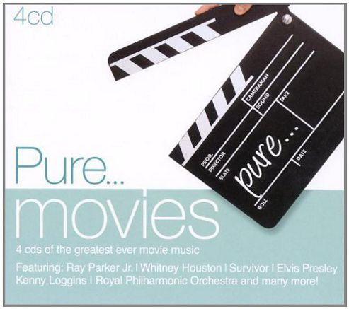 Pure Movies