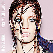 Jess Glynne - I Cry When I Laugh (Deluxe)