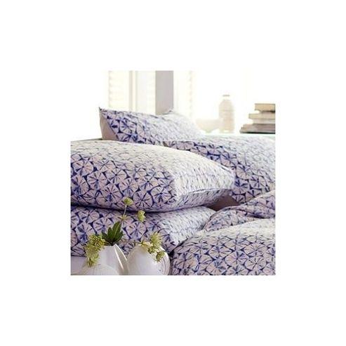 Nimbus Hokham Housewife Pillowcase