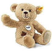 Steiff Theo 23cm Beige Teddy Bear