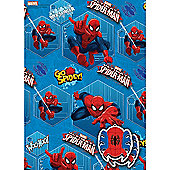 Marvel Spider-Man 2 Sheet 2 Tag Pack
