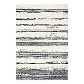 Esprit Madison Woven Rug - 160 cm x 225 cm (5 ft 3 in x 7 ft 5 in)