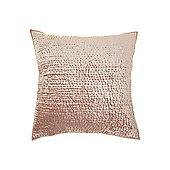 Casa Couture Lilac Channel Sham
