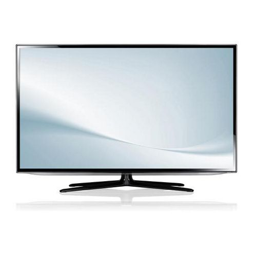 SAMSUNG 40IN LED TV ES6300