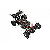 Himoto Tanto Brushless RC Buggy
